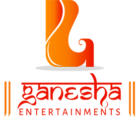 ganesha entertainments